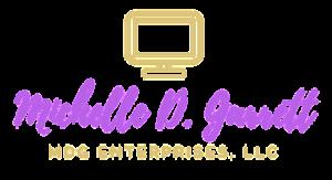 MDG Enterprises LLC