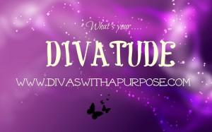 Divatude