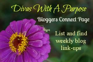 bloggersconnect_page