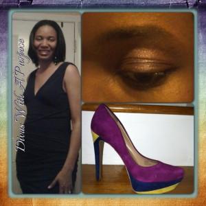 Bowties & Heels Event