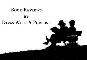 book reviews by divas with a purpose
