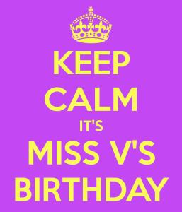 keep-calm-its-miss-vs-birthday-1 (1)