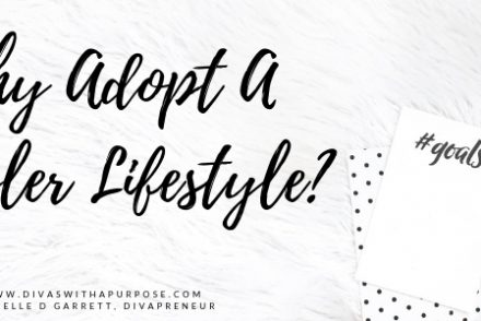 Why Adopt A Simpler Lifestyle?