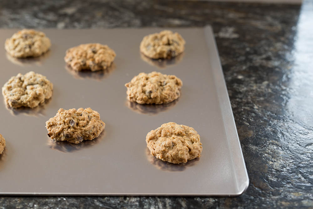 This #bakepan is a great addition to our kitchen collection and gets great (and yummy!) use