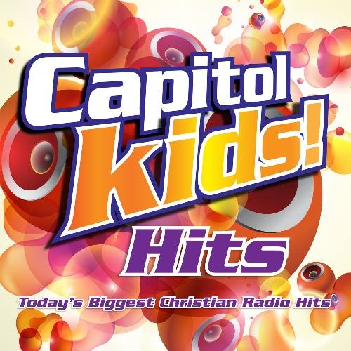 #CapitolKids Hits: Today's Biggest Christian Radio Hits | #ENMNetwork