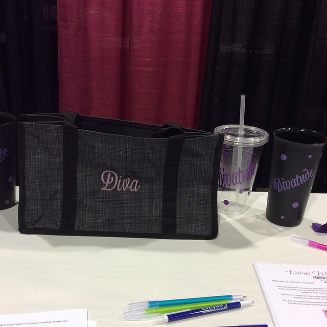 Must Have Items To Promote Your Business At A Community Vendor Event