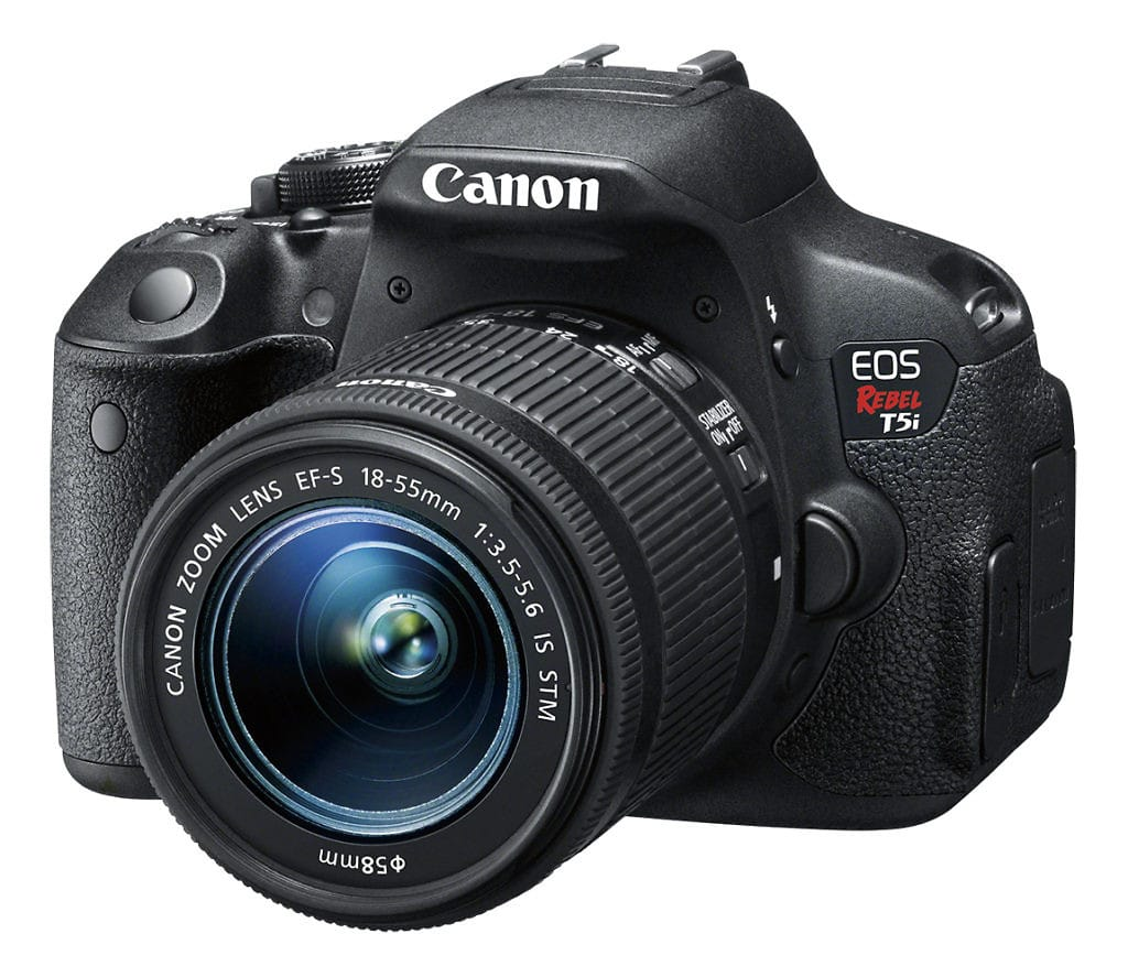 Canon is a great #GiftIdea this Holiday Season @BestBuy #CanonatBestBuy #HintingSeason @CanonUSAimaging