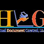HLG Virtual Document Control LLC
