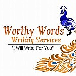 Worthy Words Writing Services