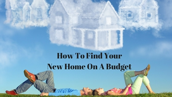 How To Find Your New Home On A Budget | Divas With A Purpose