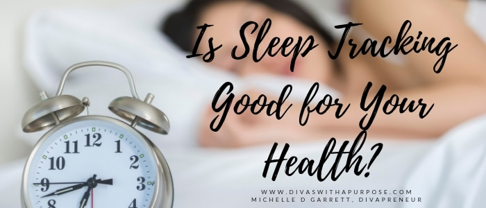 Is Sleep Tracking Good for Your Health?