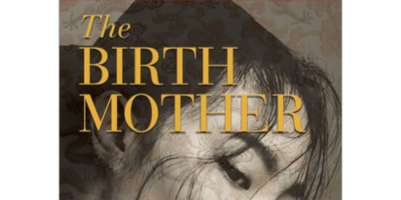 The Birth Mother by Seymour Ubell