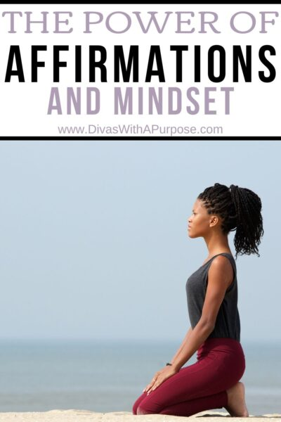 What is the power of affirmations? So many things but for starters we can transform our mindset by simply implenting them in our routines. #dailyaffirmations #positiveaffirmations #powerofaffirmations